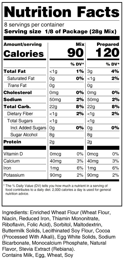 sans-sucre-milk-chocolate-brownie-mix-nutrition-facts