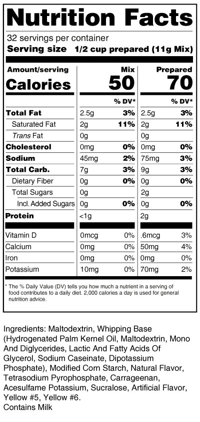 calorie-control®-white-chocolate-mousse-mix-nutrition-facts