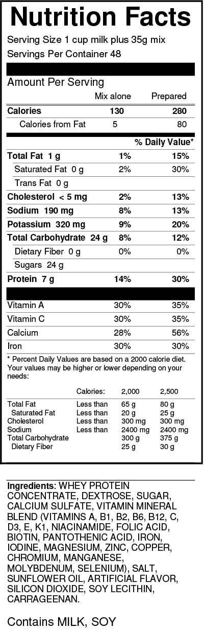 bernard-high-protein-vanilla-milkshake-mix-nutrition-facts
